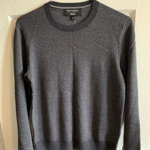 Banana Republic - NWT Sweater - S